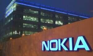 Nokia zapowiada gamingowego smartfona