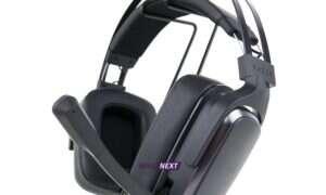 Test headsetu Razer Tiamat 2.2 v2