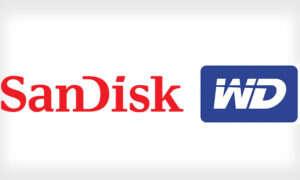 WD i SanDisk prezentują nowości na post IFA Event w Warszawie