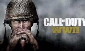Wojna po raz enty! Wrażenia z otwartych beta testów Call of Duty: WWII