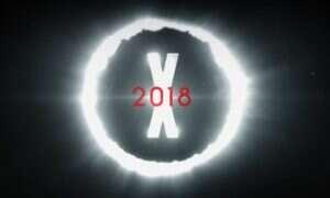 Z Archiwum X powraca z 11 sezonem – zobacz najnowszy trailer