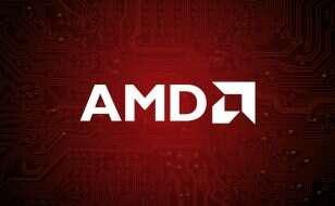 firma AMD