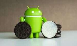 Samsung Galaxy S6 otrzyma Androida 8.0