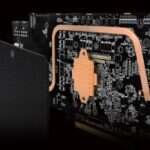 Radeon RX Vega 64 Gaming OC