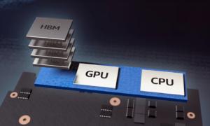 Współpraca Intela z AMD