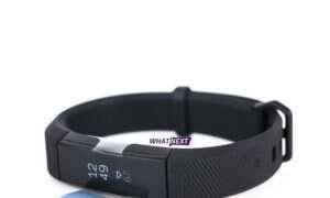 Lifestylowa opaska dla aktywnych – test Fitbit Alta HR