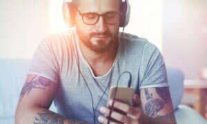 Najpopularniejsze portale muzyczne – co warto czytać?