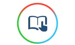 Zalety e-booków