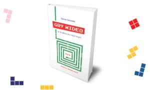 Książka Gry wideo w środowisku rodzinnym. Diagnoza i rekomendacje blisko premiery