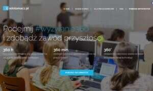 Nowe pokolenie IT kształcone jest przez bootcampy