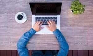 Drupal, Joomla czy WordPress – który CMS wybrać?