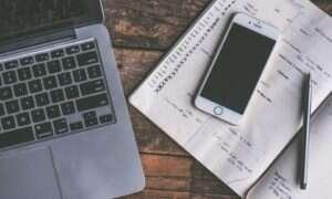 Dlaczego warto zainwestować w laptopy dla firm?