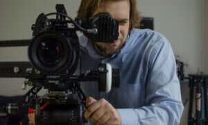 13 listopada przekonasz się co potrafi kamera LG V30