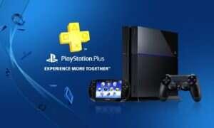 Sony zapowiada darmowe PlayStation Plus na krótki okres czasu