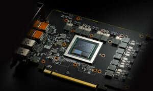 ASUS przygotowuje Radeon RX 590 ROG STRIX