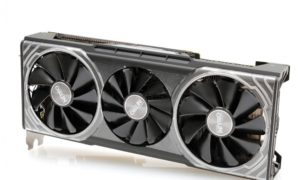 Radeon RX Vega 64 w barwach Sapphire