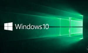 Microsoft szykuje kolejną wersję Windowsa 10