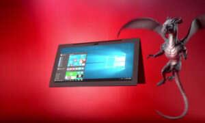Xiaomi i Samsung także pracują nad laptopami ze Snapdragonem 835 i Windows 10S