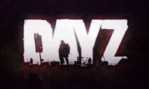DayZ trafi na konsole w 2018 roku