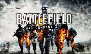 Bad Company 3 nadejdzie w 2018 roku?