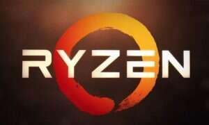 Kolejne informacje na temat AMD Vega 11 oraz Ryzen 2