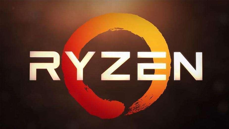 Ryzen 2