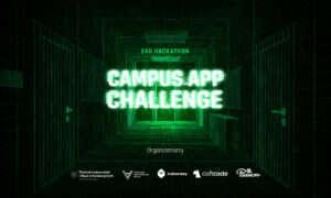 Wirtualne kampusy dzięki aplikacjom mobilnym