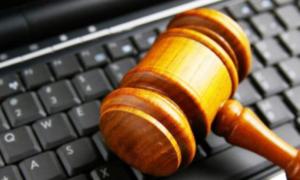 Mężczyzna został skazany na ponad 5 lat za prowadzenie usług VPN
