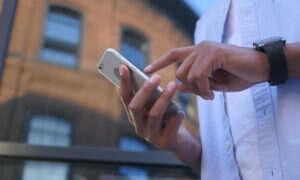 Smartfon dla graczy – Sony Xperia XZ
