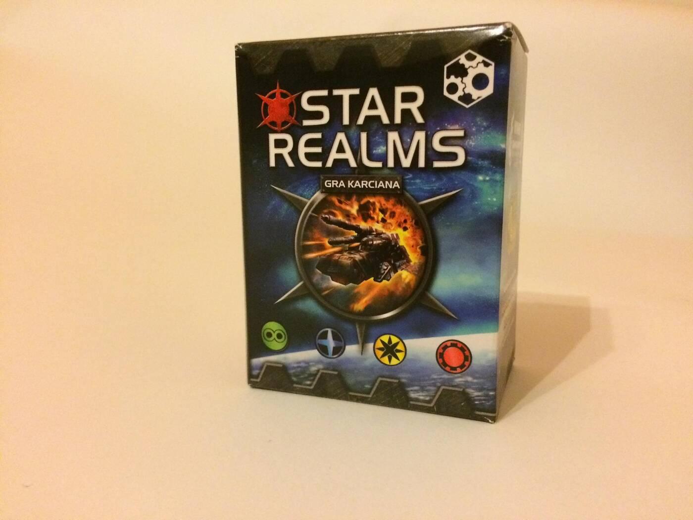 star realms pudło