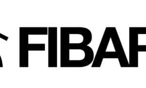 Odwiedzamy fabrykę Fibaro –  polskiego producenta urządzeń Smart Home