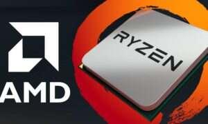 Kolejne mobilne Ryzeny w wykonaniu AMD