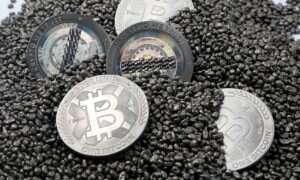 Czy można jeszcze znaleźć stare monety zakopane pod ziemią?