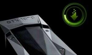 Nvidia kończy wspieranie 32 bitowych systemów