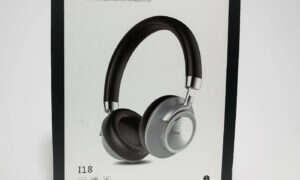 Test słuchawek bezprzewodowych Havit I18