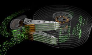 Multi Actuator Technology, czyli jak uratować wydajność dysków HDD