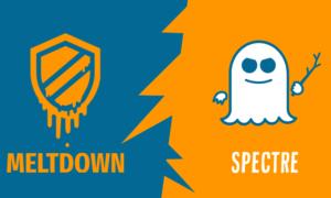 Procesory Intela ze sprzętowymi poprawkami przeciw Meltdown i Spectre