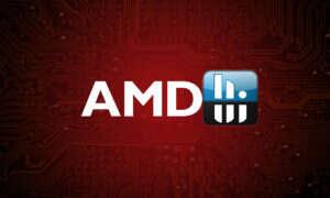 HWiNFO ze wsparciem dla nadchodzących produktów AMD