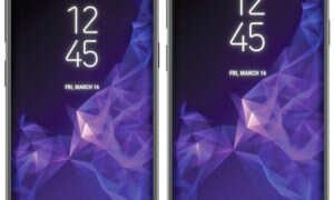 Dla kogo jest stworzony Samsung Galaxy S9?