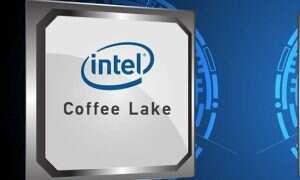 Cena i data debiutu kolejnych procesorów Intela ujawniona