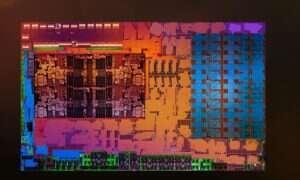Mobilne CPU i GPU w wydaniu AMD