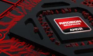 Navi 10 i Vega 20 odnaleziona w sterownikach AMD