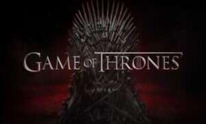 Nowy sezon Gry o Tron nie zadebiutuje przed 2019 rokiem