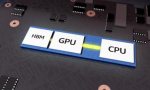 Intel Kaby Lake-G z grafiką Radeon RX Vega