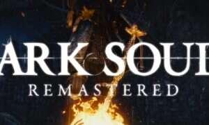 Zapowiedź i data premiery Dark Souls: Remastered