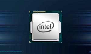 Arctic i Jupiter Sound odpowiedzią Intela na rynek dedykowanych kart graficznych
