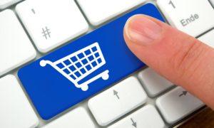 Jak wybrać odpowiednie oprogramowanie do sklepu internetowego