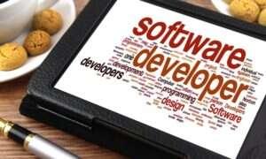 Software development process zgodny z metodyką agile – co warto o nim wiedzieć?