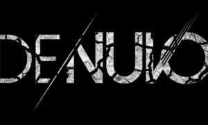 Jakie następne gry ochroni Denuvo?