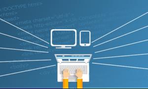 Często spotykane problemy w usługach hostingowych – jak wybrać odpowiedni hosting?